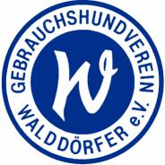 GHV Walddörfer e.V.